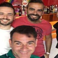 lugares de cruising gay en valencia
