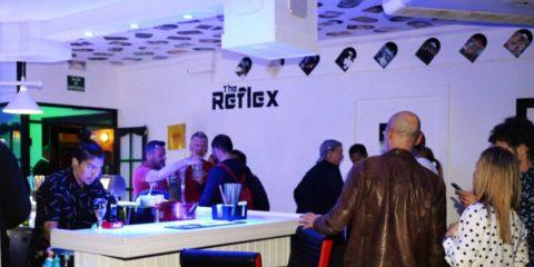 Le Reflex