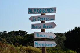 Find-din-vej-på-Naxos