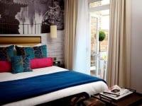 Hotel Indigo London Paddington