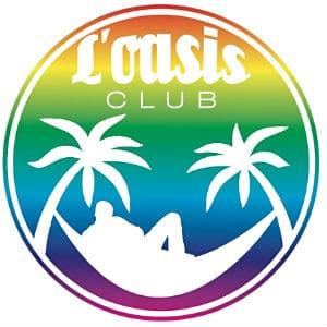 Sauna Klub Oasis