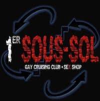 Perdana Menteri Sous-Sol