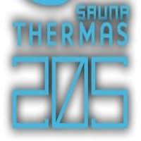 Sauna Thermas 205