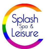 Splash Spa & Loisirs