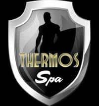 Thermos Spa - مغلق