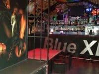 Klub Biru XL
