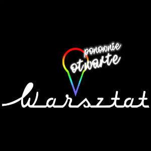 Kino Warsztat - ΚΛΕΙΣΤΟ