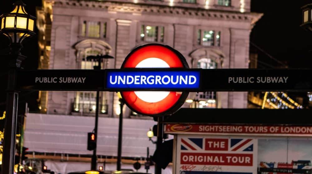 Londra · Pensioni e B&B gay