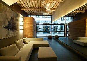 Hotel Matelote