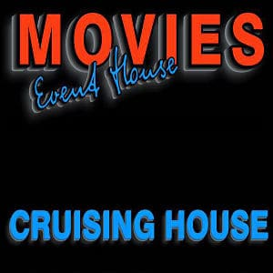 Movies Event House