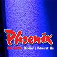 Phoenix Sauna - Düsseldorf