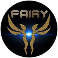 FAIRY @ Full Up