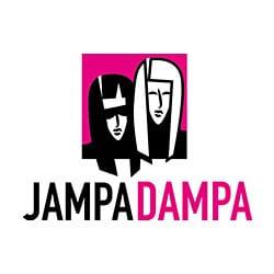 جامبا دامبا