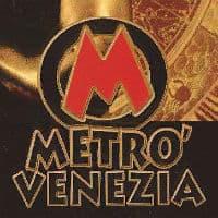 Metrò Venezia Club