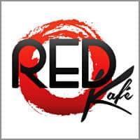 RED Kafé