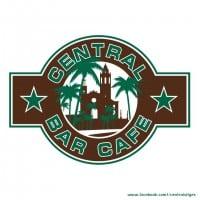 Central Bar Cafe