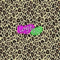 Bar Loge 90