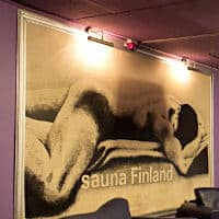 gay sauna the netherlands