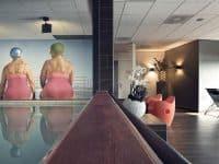 Inntel Hotels Rotterdam Zentrum