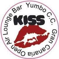 KISS Lounge Bar