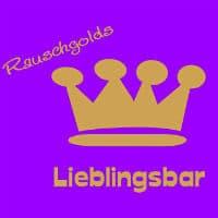Lieblingsbar – CLOSED