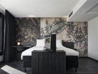 Mainport Design-Hotel