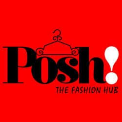 Posh! The Fashion Hub