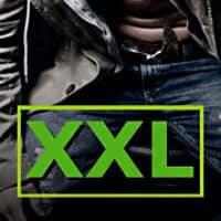 XXL Berlin
