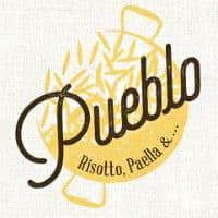 Pueblo Restaurante FERMÉ