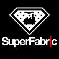 SuperFabric Club