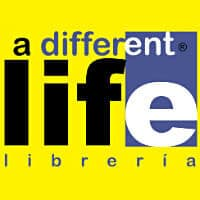 ชีวิตที่แตกต่าง