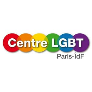 Κέντρο LGBT Παρίσι