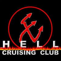 hell club gay playa del inglés