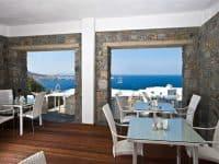 Hermes Mykonos hotell