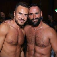 escort gay napoli male escort for gay