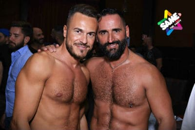 gay meeting places in chicago suburbs