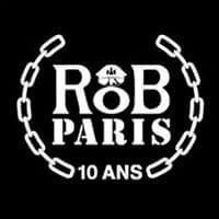 RoB Παρίσι