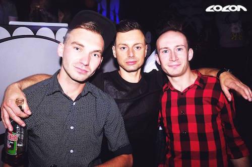 gay bars brisbane australia