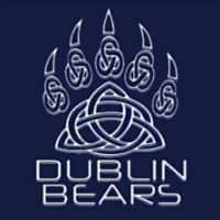 Dublin Bears