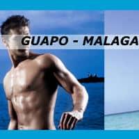 Malaga Gay Shops
