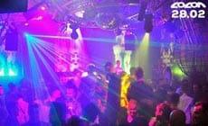 Krakow Gay Bars & Clubs