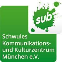 Sub – LGBT Centre