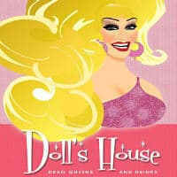 Doll's House – CLOSED