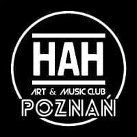 HaH Club - Poznan