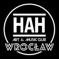 HaH Club – Wroclaw – CLOSED