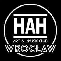 HaH Club - Wroclaw - FERMÉ