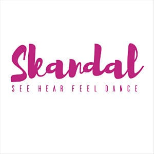 Skandal Club – CLOSED