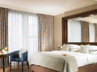 阿什灵酒店