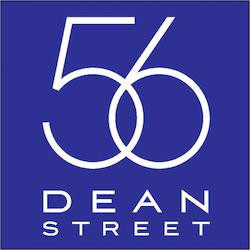 56 Dean Street