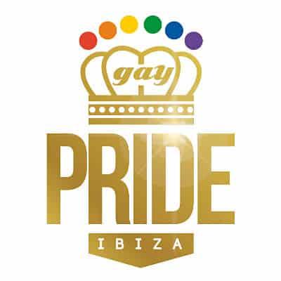 gay agenda ibiza